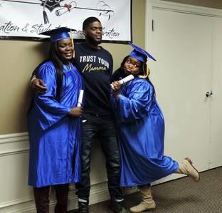 GED_graduation