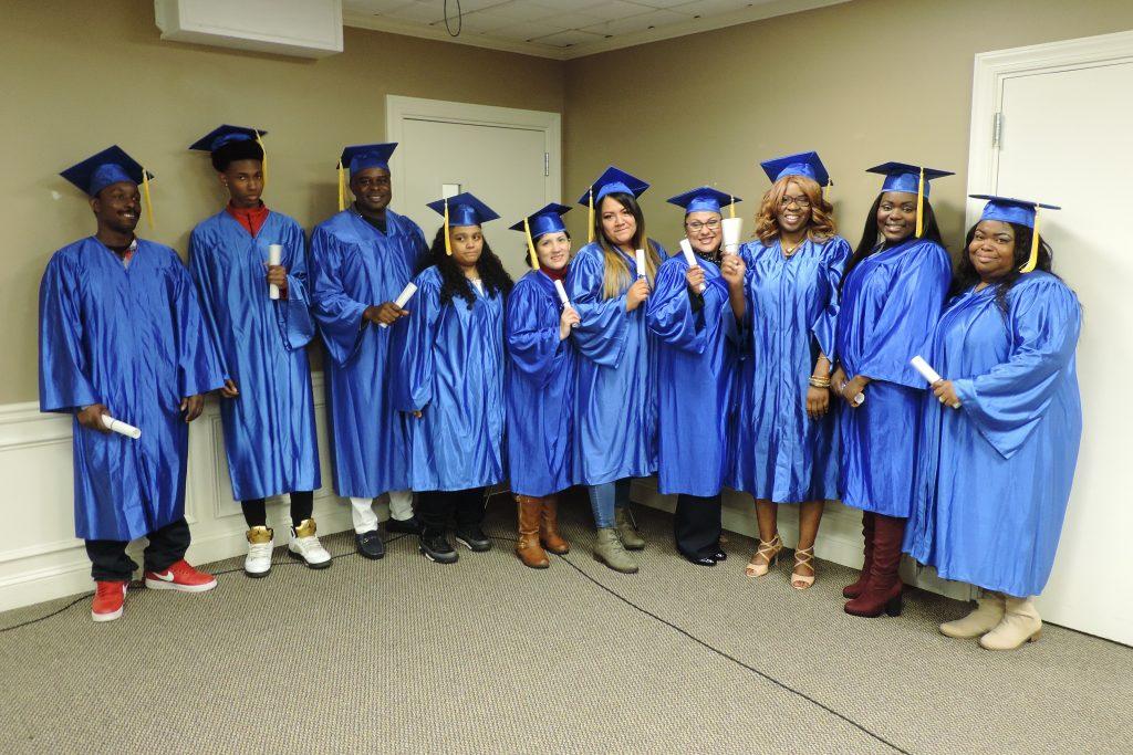 The Grads