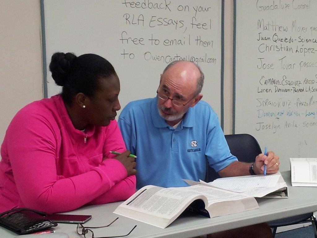 tutoring (003)