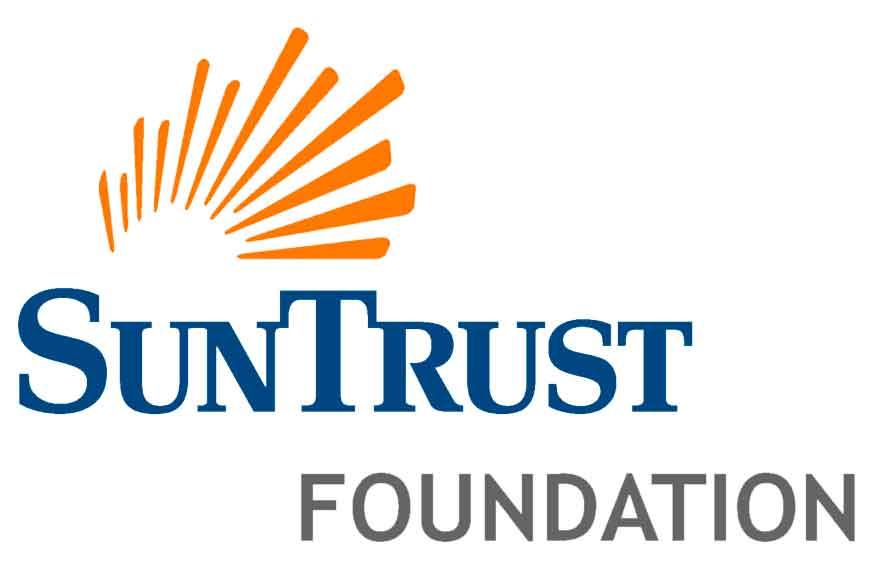 Sun Trust Foundation