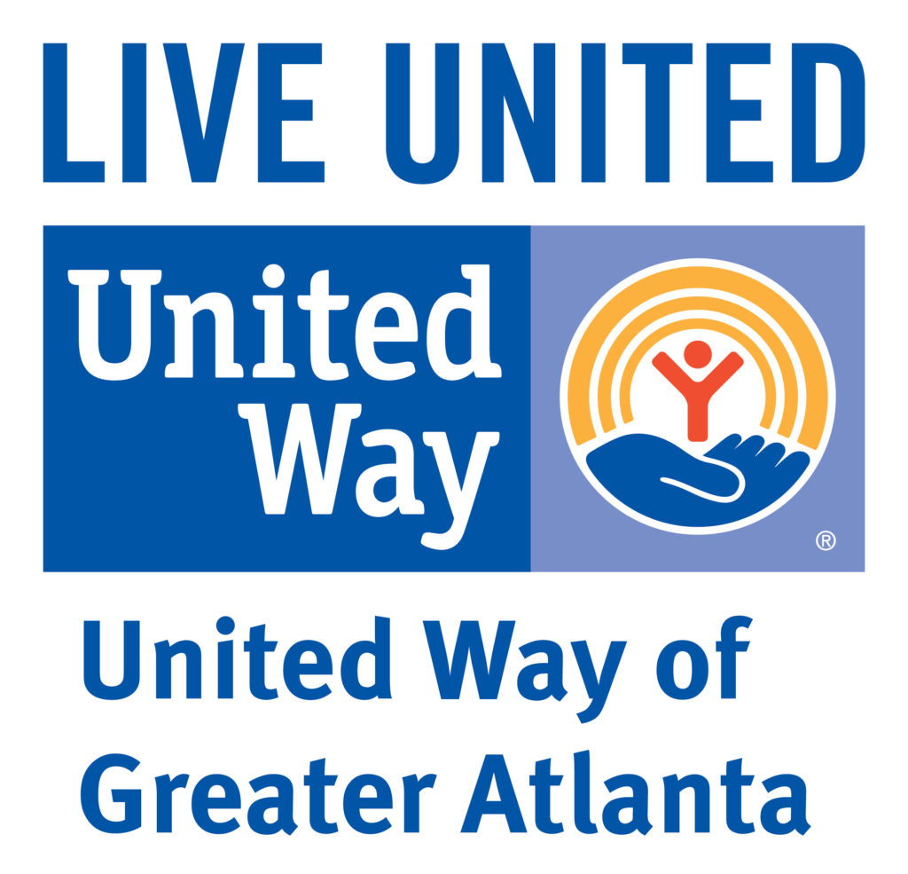 UW of Greater Atlanta color