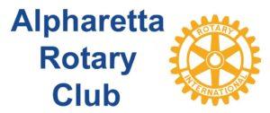 Alpharetta Rotary Club