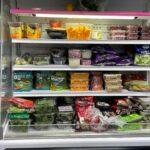 NFCC Food Pantry