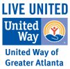 UW of Greater Atlanta color